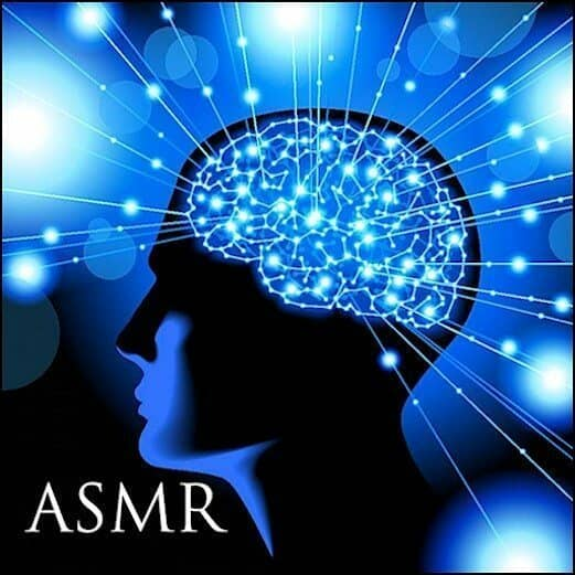 new asmr study from peerj