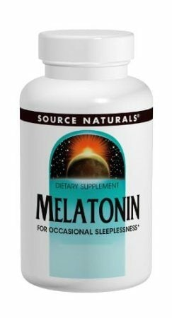 When Melatonin Works — And When It Doesn't — To Help You Sleep Better