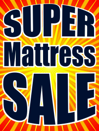Memorial Day Mattress Sales 2016 5