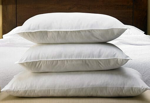 A Guide to pleasure pillows
