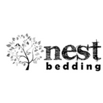 Nest Bedding Alexander