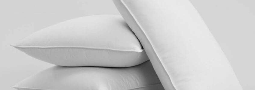 Brooklinen Pillows Bring Affordability to Down Comfort 2