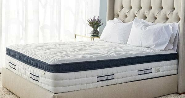 Best Mattresses 2016 from The Sleep Sherpa 9
