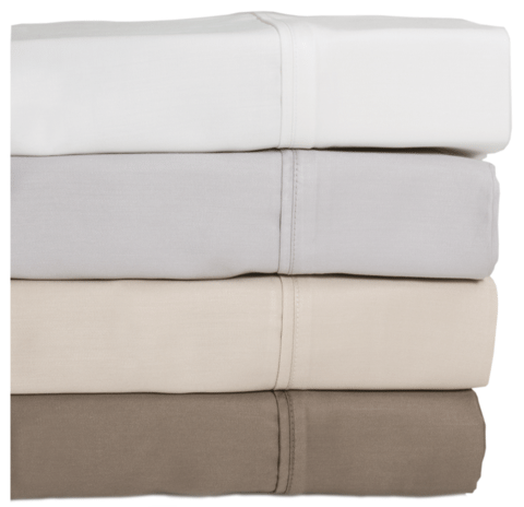 Nest Bamboo Sheets 2