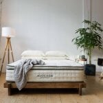 Avocado Mattress Review | A Green Mattress