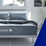 Nectar Mattress Review: Best Mattress for the Money?