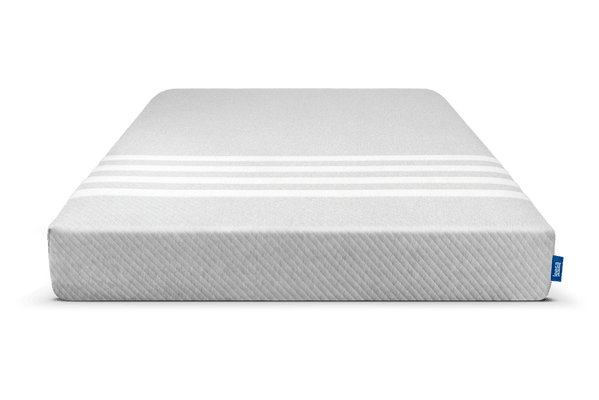 Leesa Mattress Presidents Day Sale