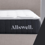 Allswell Mattress Review : A Mattress That Feels As Good As It Looks
