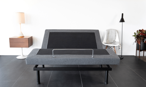 Nectar Adjustable Bed Review