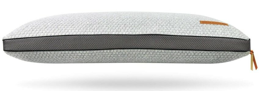 Domus Pillow from Urban Bloom