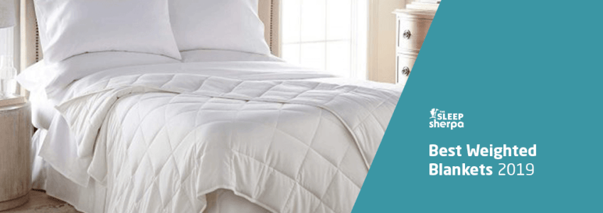 Best Weighted blanket reviews