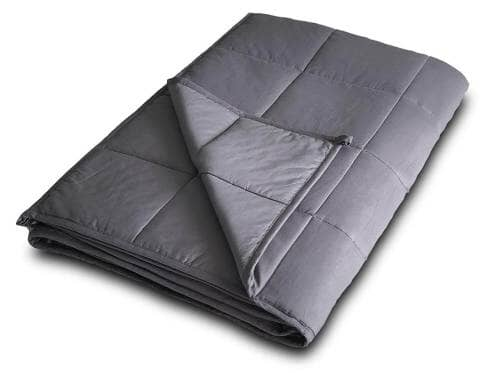 Density Comfort Weighted Blanket