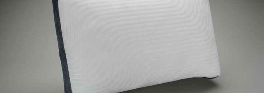 8hours pillow review