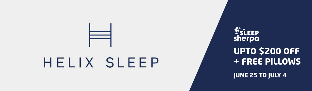 4th-July-Mattress-Sale-Helix-Sleep