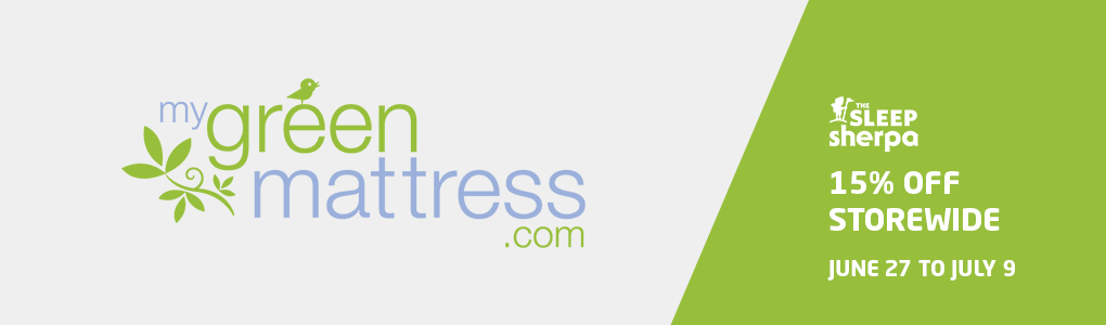 4th-July-Mattress-Sale-My-Green-Mattress