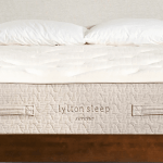 Lytton Mattress Review