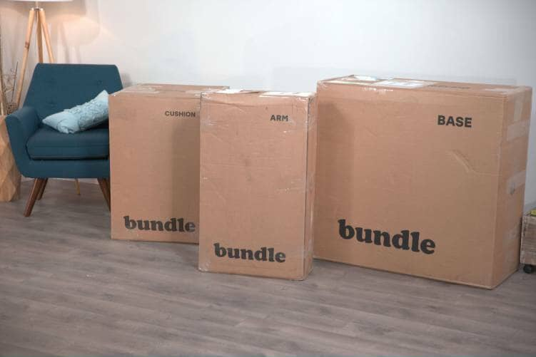 bundle boxes