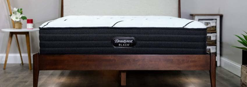 BeautyRest Black Review
