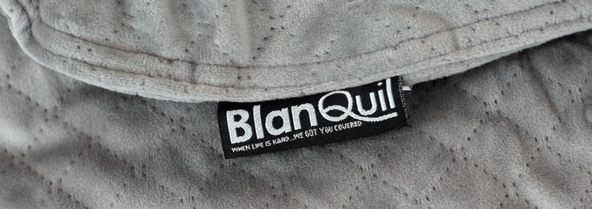 blanquil logo